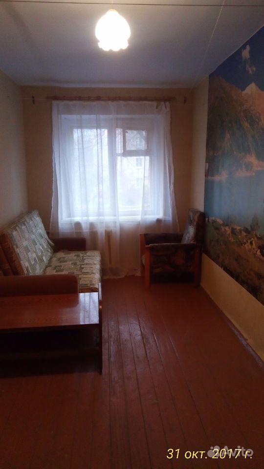 Продаю: Комната 12.3 м в 5-к, 2 5 эт.. Новгородская область,  Великий Новгород