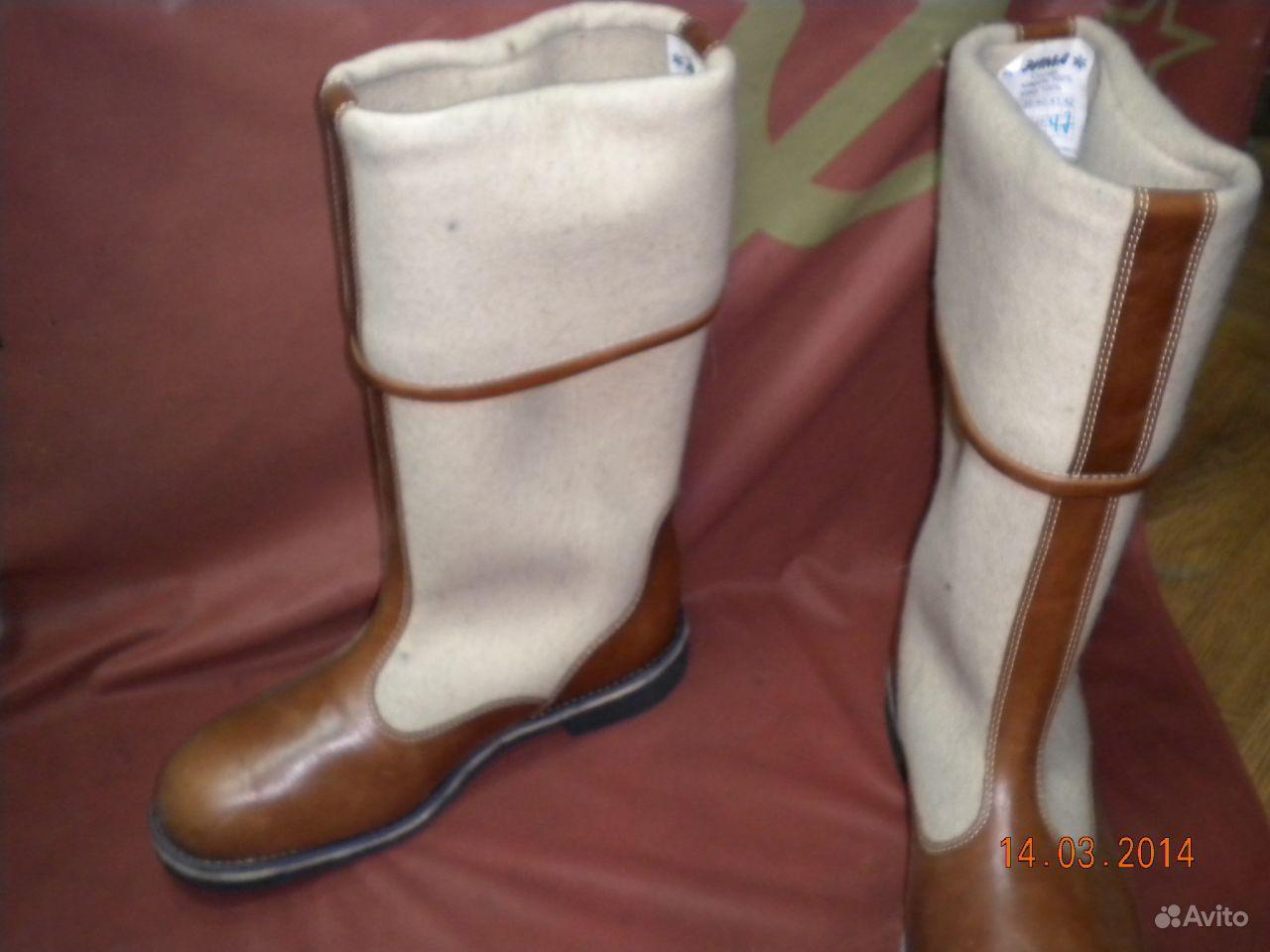 2ec6df17c Сапоги йети пермь цена. Интернет-магазин качественной брендовой обуви.