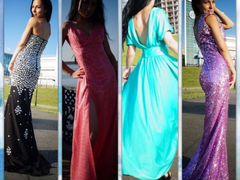 Платье Чебоксары Купить