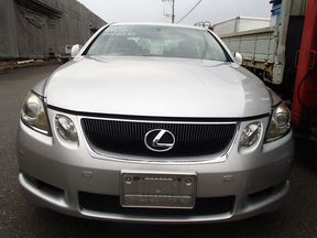 Запчасти Lexus Лексус RX300 LS460 IS250 GS300