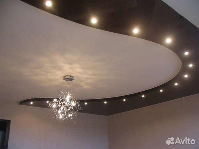 Marvelous Plafond Tendu Leroy Merlin #2: FAUX PLAFOND LEROY MERLIN