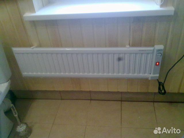 chauffage fioul dangereux ligne devis brest aubervilliers saint pierre entreprise imogo. Black Bedroom Furniture Sets. Home Design Ideas