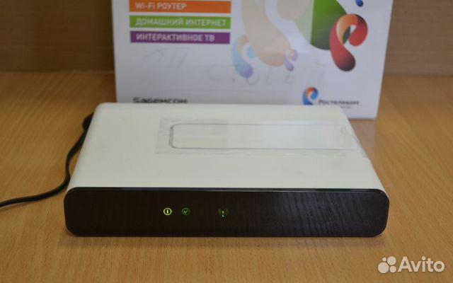 Настройка модема в режим роутер+Wi-Fi - YouTube. Связка ADSL модем + WIFI