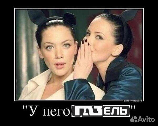 Vasvi Balkan. Olga Kalieva. Лилия Шарамбай. mzia tabakina. ღ ღℒℴѵЕкатери
