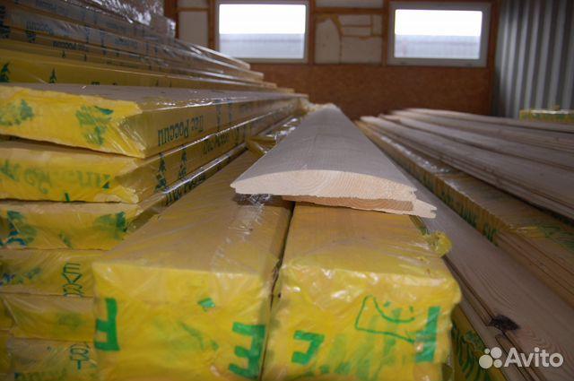 Lambris de bois pour les murs clermont ferrand faire un for Montage lambris bois