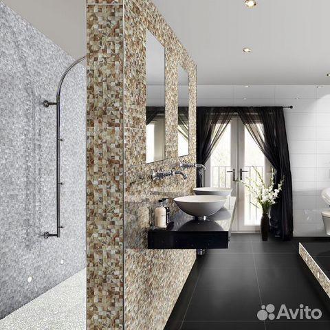 pose carrelage sans mise en chauffe plancher chauffant troyes toulouse metz travaux. Black Bedroom Furniture Sets. Home Design Ideas