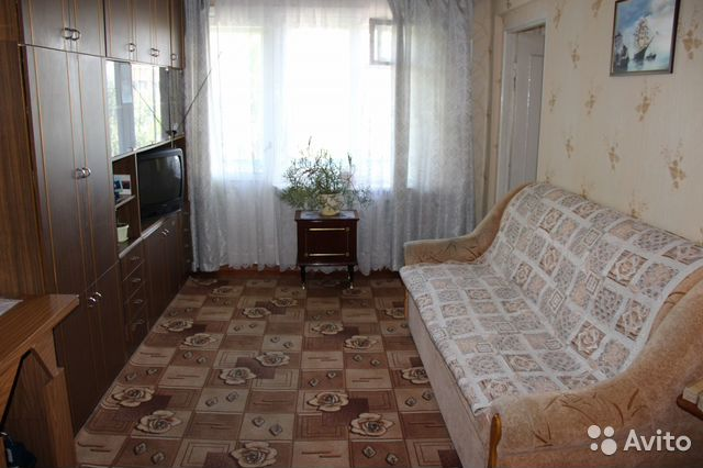 Квартиры в юрге с фото