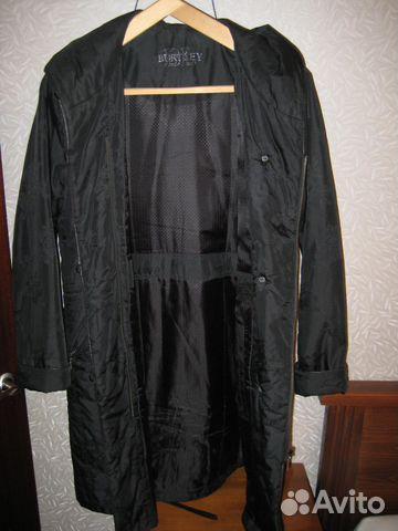 Burtley Куртки Купить