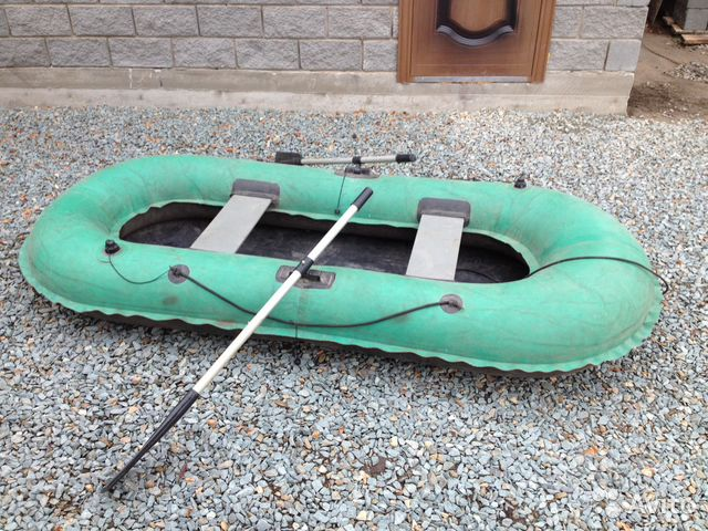 купить надувную лодку в волгограде на авито