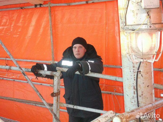 Приглашаем к нам на работу в новые магазины евроопт в минске:ул маяковского-денисовская пр-т дзержинского, 104 микр