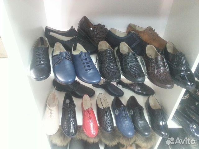 Обувь ком пенза каталог товаров с ценами