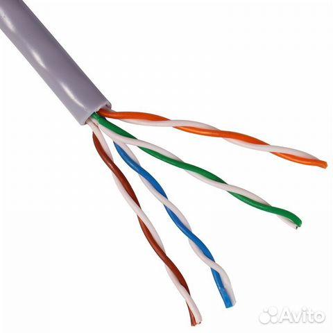 кабель тппшв 2 2 0.64