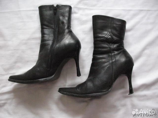 Менорки обувь купить в перми