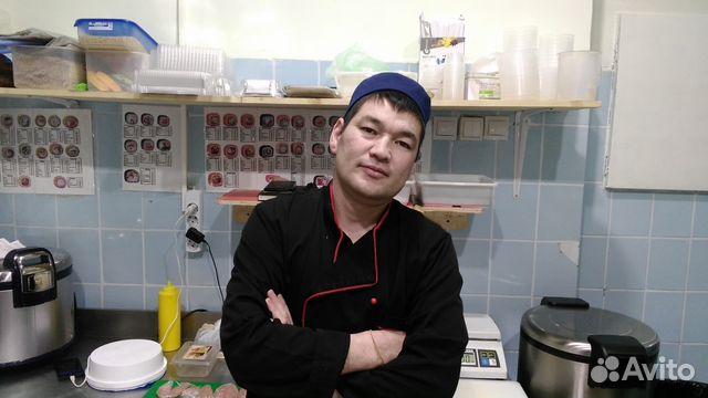 покупке: вакансия уборка кафе на снс киргизии москве магазинов