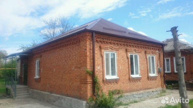 2 - детские центры развития в нижнем новгороде