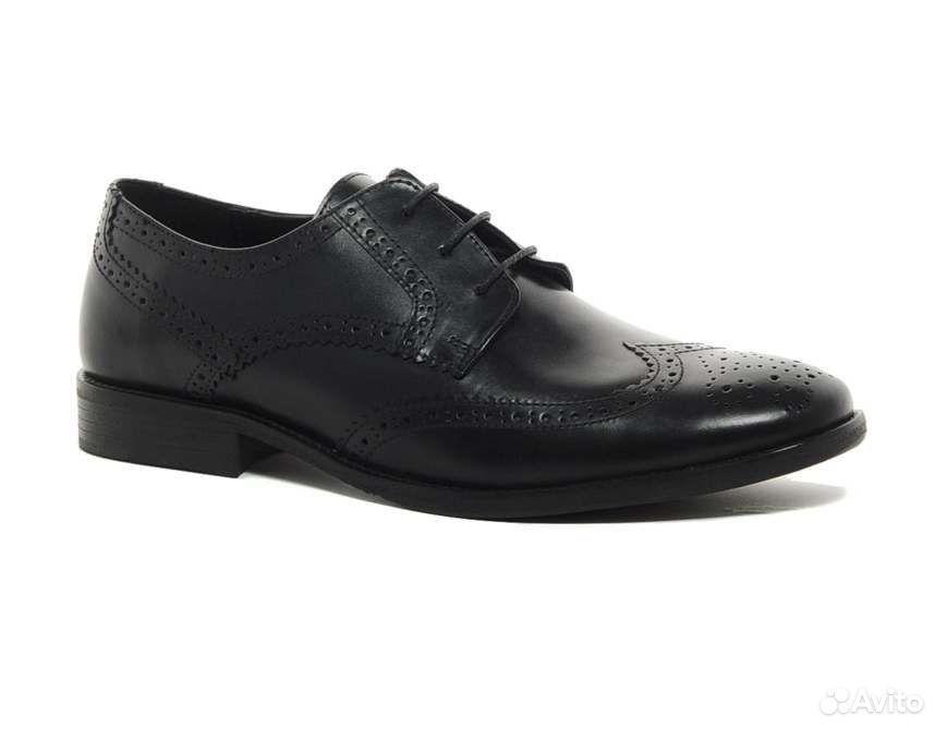 Atomic race skate ботинки