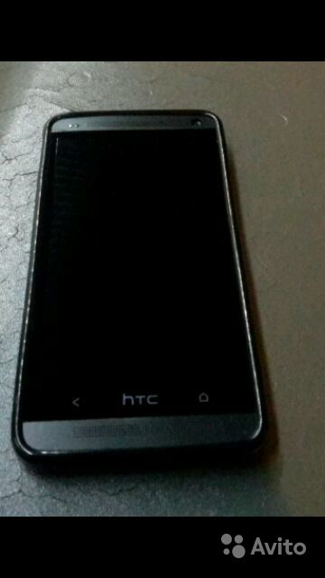 Htc one m7 black 32 обмен sony z1 или nexus 5