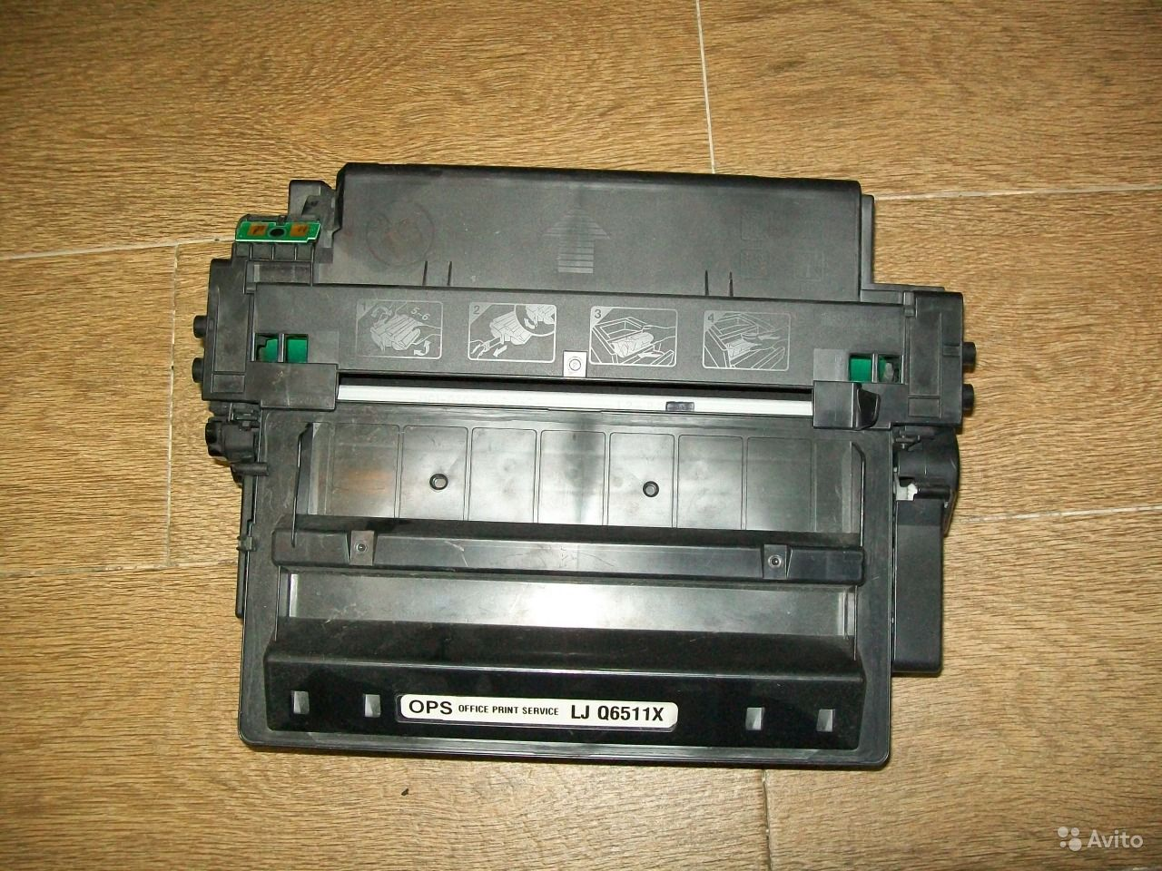 kartridzh-dlya-hp-laserjet-2420