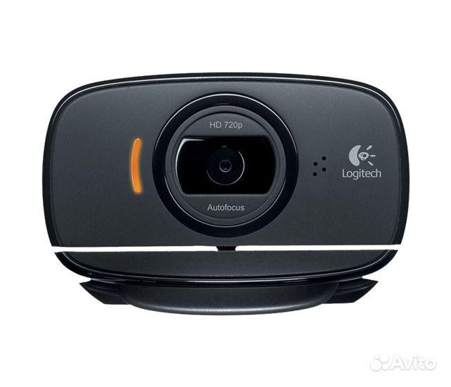 веб камеры ростова на дону: