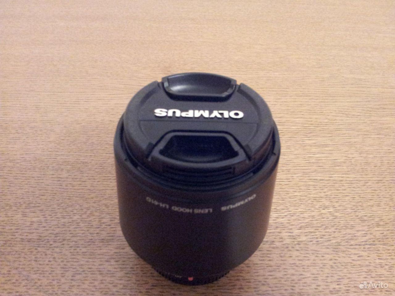 Olympus Ed 40 150mm F 56 R Micro 4 32 Mzuiko Digital 14 F40 150 Canon Lp
