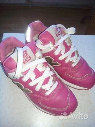 Обувь для девочки р28-32 новая и б у в отл сост   Festima.Ru ... a481f1d82c5
