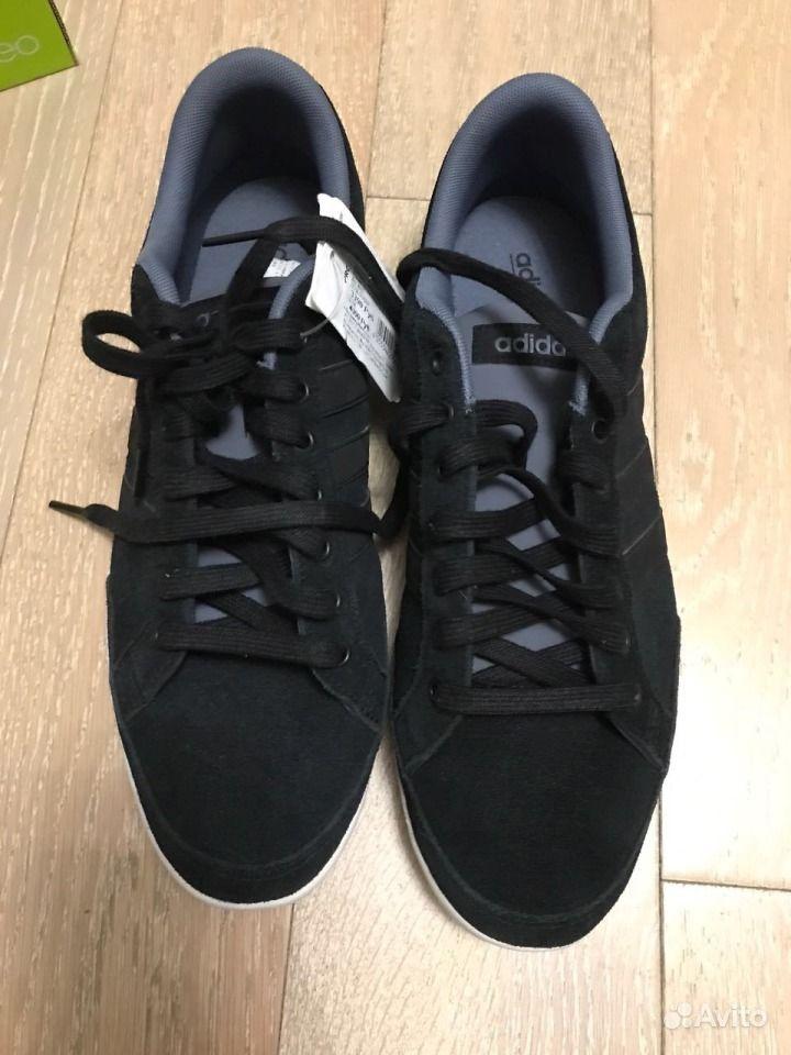 32f64e521494 Продам кроссовки adidas   Festima.Ru - Мониторинг объявлений