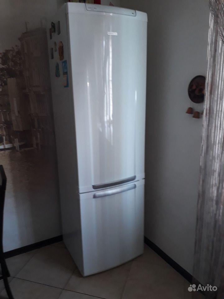 Продам холодильник для самогонного аппарата самогонный аппарат купить в спб в невском районе