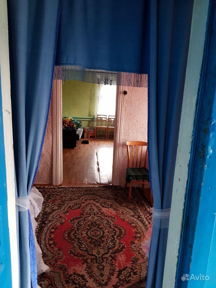 Дом на продажу по адресу Россия, Белгородская область, Старооскольский р-н, Котово село, ,дом 1