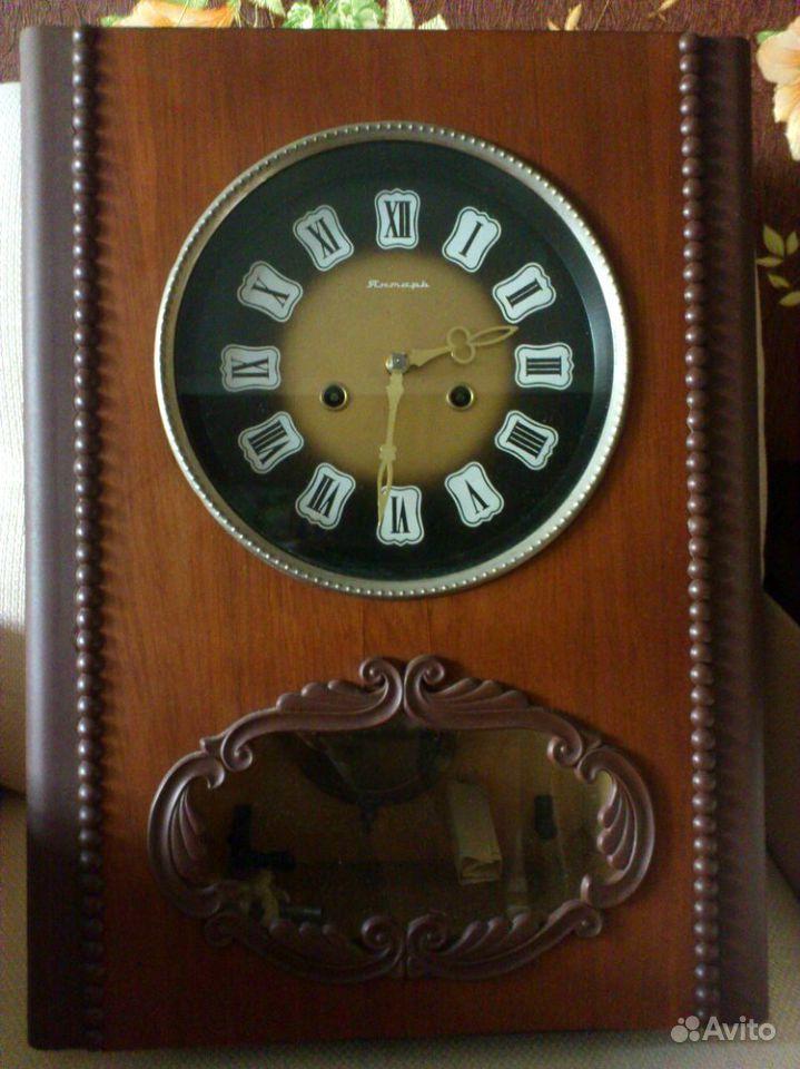 Продать часы tissot самаре