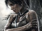 Tomb Raider. Survival Edition ps3