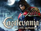 Castlevania Lords of Shadow (PS3, Xbox 360)