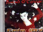 Sinead O Connor. Gold 97 CD