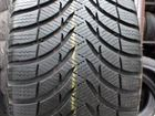 Goodyear Ultra Grip 7+ 215 55 17, зимние