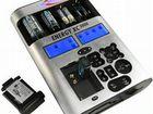 зарядное устройство трофи тр-600 характеристика