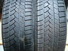 Continental WinterContact TS-790. 185/55 R15