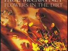 "Paul McCarntney ""Flowers in the dirt"""