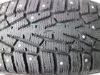 215 50 17 одиночка Cordiant Snow Cross 215/50 R17