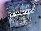 Двигатель V1.6 сfna