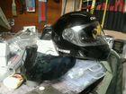 Мото Шлем LS 2