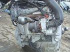 Мотор б/у Mercedes 43133 651.956 двс б/у