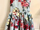 Платье I love to dream р-р152
