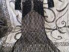 Платье вечерние elie saab