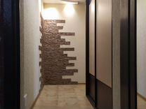 2-к. квартира, 47,9 м², 13/17 эт.