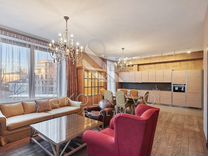 2-к. квартира, 70 м², 2/5 эт.