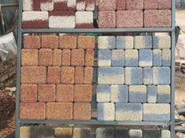 Форма бетона анастасиевская автомиксер заказать бетон