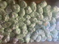 Комплекты матрас подушка одеяло