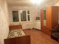 1-к. квартира, 33м², 4/5эт.
