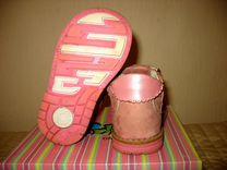 bdc607727 перлина - Обувь для девочек - купить зимнюю и осеннюю обувь в Москве ...