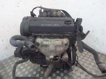 Двигатель (двс) Daewoo Lanos 1.6л.(A16DMS) — Запчасти и аксессуары в Самаре