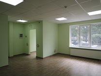 Аренда офиса в калининграде дешево петербург коммерческая недвижимость офисы бизнесцентры социалистическая 14